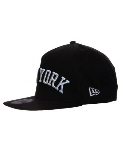9fifty new york yankees keps från New Era, Kepsar