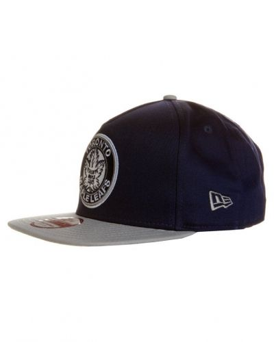 New Era 9fifty toronto maple leaves keps. Huvudbonader håller hög kvalitet.