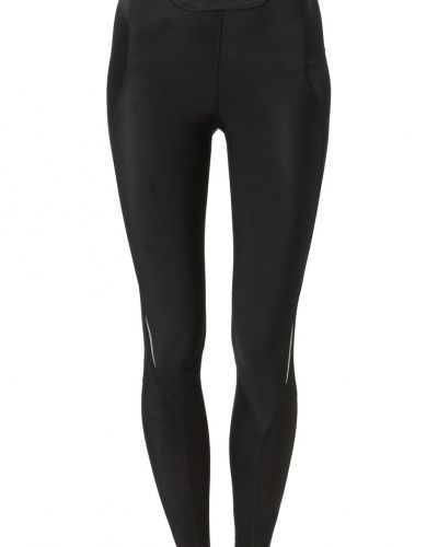 A400 active leggings från Skins, Träningstights