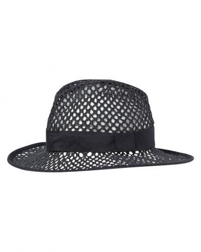 Hatt Opus AALTJE Hatt black från Opus