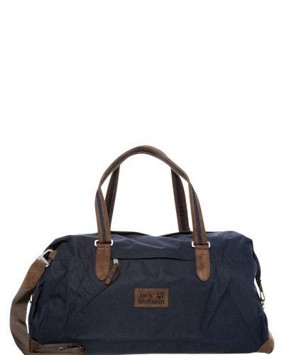 Till unisex från Jack Wolfskin, en resväska.