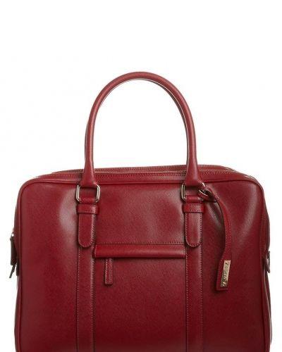 Abro handväskor - Abro - Handväskor
