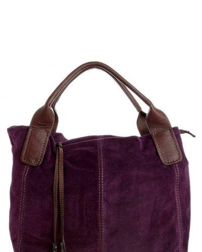 Abro shoppingväskor - Abro - Handväskor