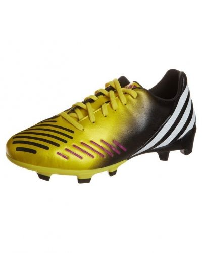 adidas Performance ABSOLADO LZ TRX FG Fotbollsskor fasta dobbar Gult - adidas Performance - Fasta Dobbar