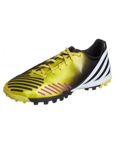 adidas Performance ABSOLION LZ TRX TF Fotbollsskor universaldobbar Gult - adidas Performance - Universaldobbar