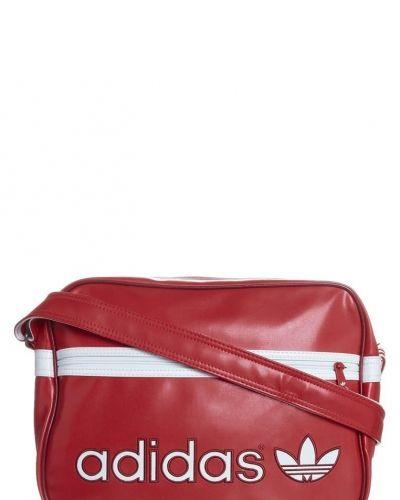 Ac airline bag axelremsväska - Adidas Originals - Axelremsväskor