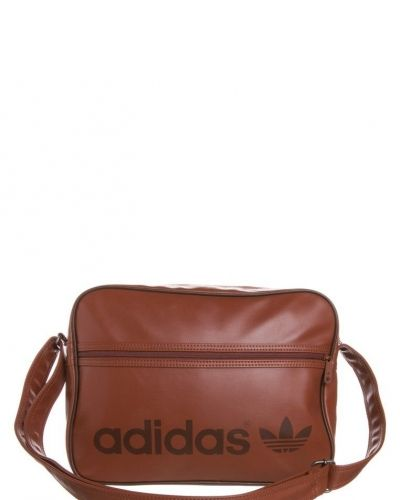 Adidas Originals   Skor och väskor online från Adidas Originals