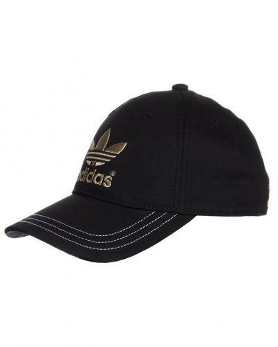 Ac classic keps - Adidas Originals - Kepsar