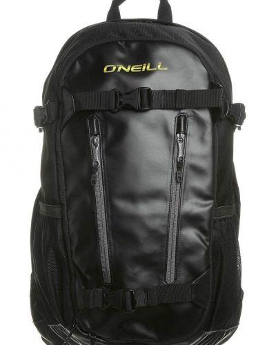 Ac ready to surf backpack ryggsäck - O'neill - Ryggsäckar