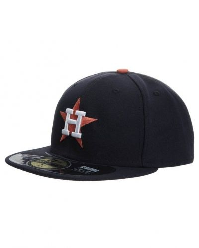 New Era AC RETRO HOUSTON ASTROS 1980 Keps Blått från New Era, Kepsar