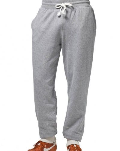 Academy sweatpants - Knowledge Cotton Apparel - Träningsbyxor