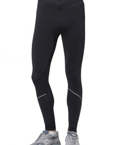 Bagheera ACTIVE Tights Svart - Bagheera - Träningstights