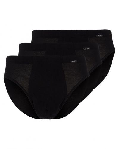 Active 3 pack underkläder Jockey briefkalsong till herr.