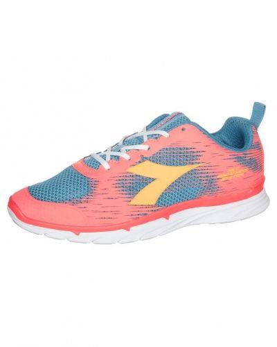 Diadora Diadora ACTIVE Sneakers