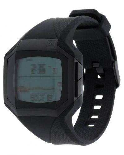Addictiv klocka - Quiksilver - Sportelektronik