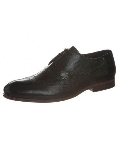 Hudson Shoes Hudson Shoes ADDISON Eleganta snörskor