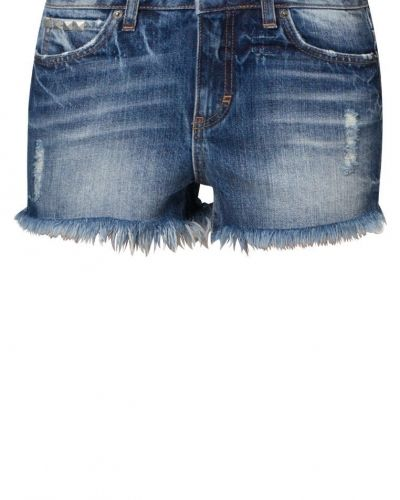 Vero Moda Vero Moda ADELE Jeansshorts