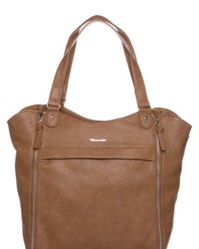 Tamaris Adele shoppingväska. Väskorna håller hög kvalitet.