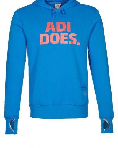 Adi does luvtröja från adidas Performance, Långärmade Träningströjor