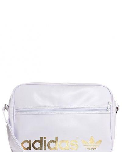 Adicolor airliner axelremsväskor - Adidas Originals - Handväskor