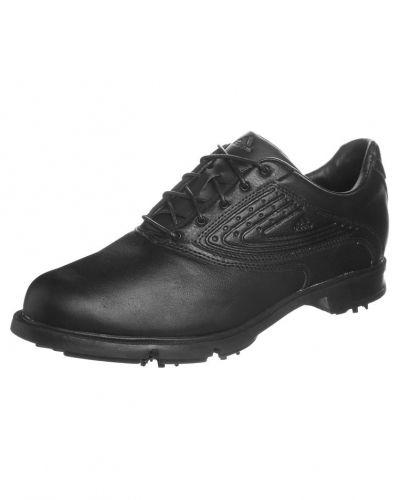 adidas Golf ADICORE Z TRAXION Golfskor Svart - adidas Golf - Golfskor