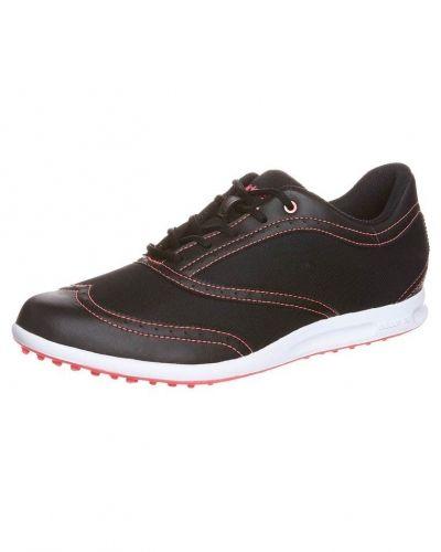 adidas Golf ADICROSS CLASSIC Golfskor Svart från adidas Golf, Golfskor