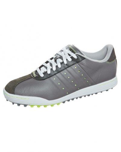 adidas Golf adidas Golf ADICROSS II Golfskor Grått. Traningsskor håller hög kvalitet.
