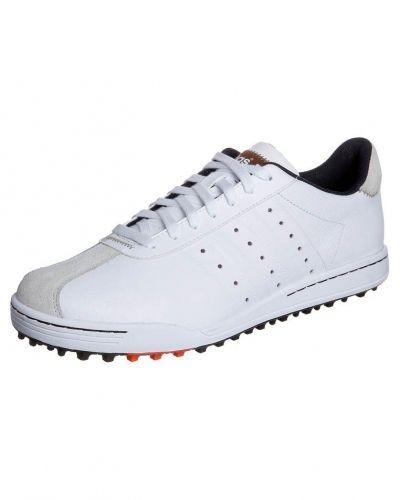 adidas Golf ADICROSS II Golfskor Vitt från adidas Golf, Golfskor