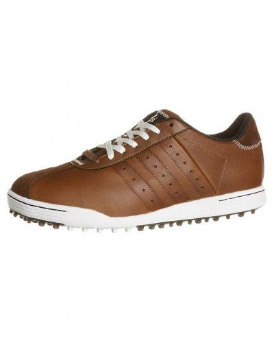 Adicross ii - adidas Golf - Golfskor