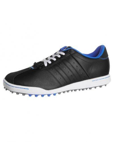 adidas Golf adidas Golf ADICROSS II Golfskor Svart. Traningsskor håller hög kvalitet.