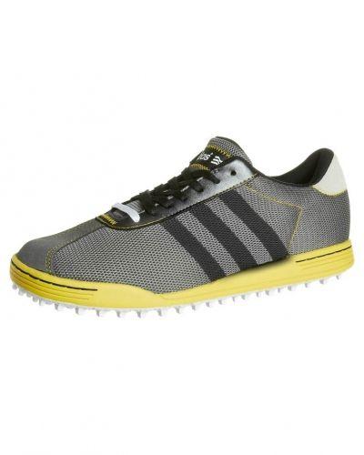 adidas Golf adidas Golf ADICROSS II Golfskor Silver. Traningsskor håller hög kvalitet.