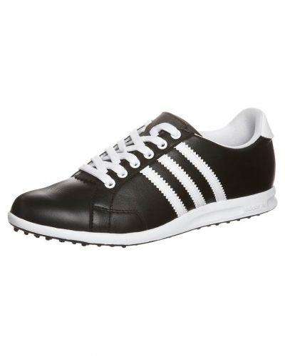 Adicross ii från adidas Golf, Golfskor