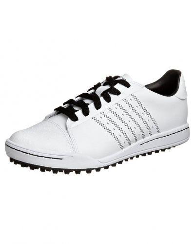 adidas Golf adidas Golf ADICROSS JR Golfskor Vitt. Traningsskor håller hög kvalitet.