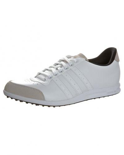 adidas Golf ADICROSS Golfskor Vitt från adidas Golf, Golfskor