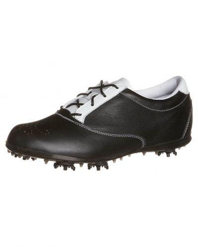 adidas Golf adidas Golf Golfskor Svart. Traningsskor håller hög kvalitet.