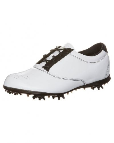 adidas Golf Golfskor Vitt från adidas Golf, Golfskor