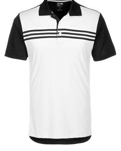 Adidas golf piké från adidas Golf, Träningspikéer