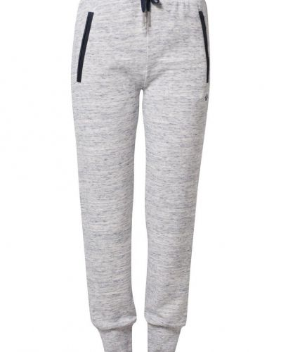 adidas Originals Träningsbyxor Blått från Adidas Originals, Träningsbyxor med långa ben