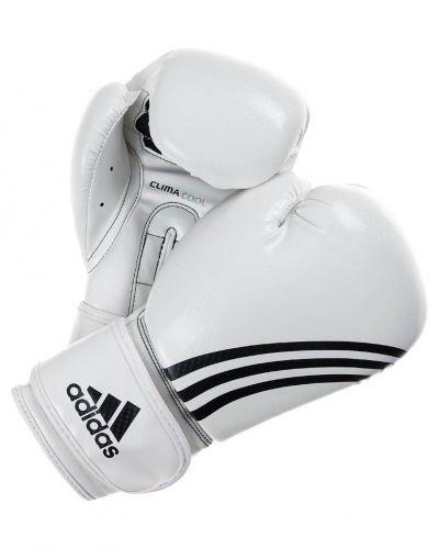 adidas Performance Boxningshandskar Vitt - adidas Performance - Boxningshandskar