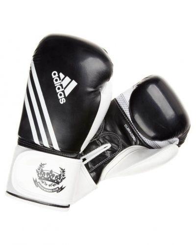 adidas Performance Boxningshandskar Svart - adidas Performance - Boxningshandskar