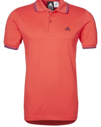 adidas Performance Piké Orange från adidas Performance, Träningspikéer