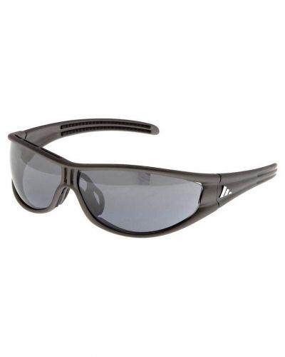 Adidas performance sportglasögon från adidas Performance, Sportsolglasögon