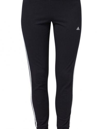 Adidas performance tights från adidas Performance, Träningstights