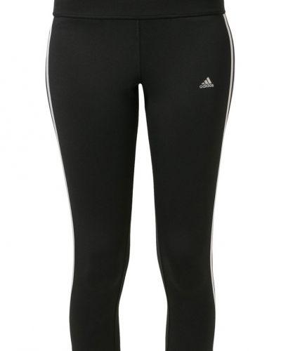 adidas Performance Adidas performance tights. Traningsbyxor håller hög kvalitet.