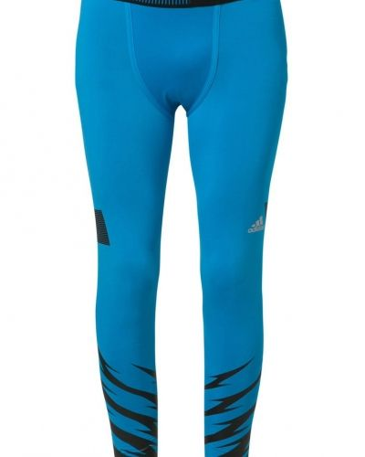 Adidas performance tights - adidas Performance - Träningstights