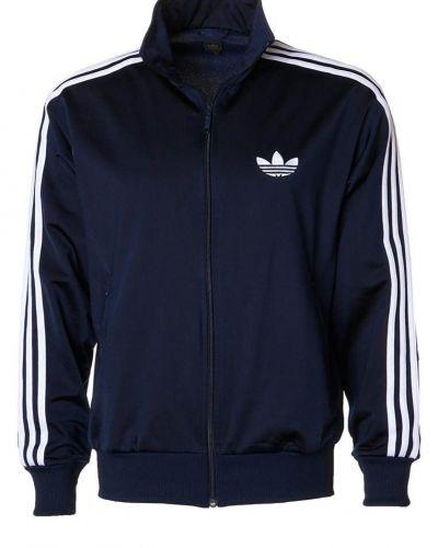 Adifirebird träningsjacka - Adidas Originals - Träningsjackor