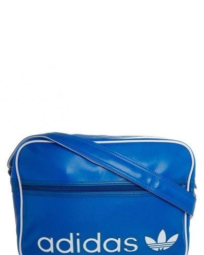 Adilcolor airliner axelremsväskor - Adidas Originals - Handväskor