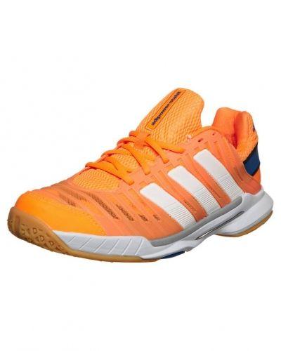 Adipower stabil 10.1 indoorskor från adidas Performance, Inomhusskor