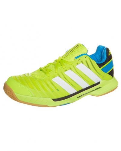 adidas Performance Adipower stabil 10.1 indoorskor. Traningsskor håller hög kvalitet.