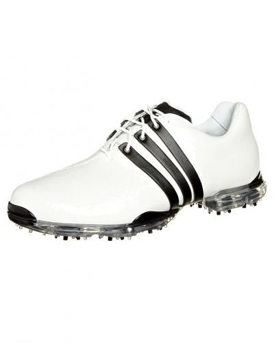 adidas Golf ADIPURE Golfskor Vitt från adidas Golf, Golfskor